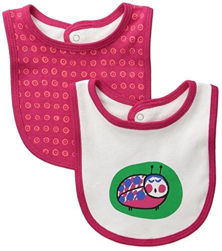 marimekko-baby-two-pack-bib-box-set-aima-pink-red-white-one-size