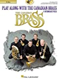 Tuba, The Canadian Brass, 0634049747