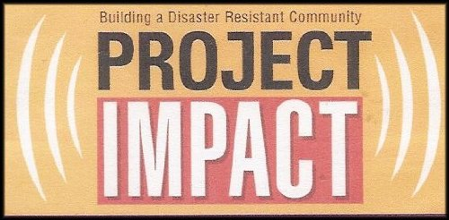 Project-Impact-Building-a-Disaster-Resistant-Community-10-VHS-Video-Set
