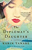 img - for The Diplomat's Daughter: A Novel book / textbook / text book