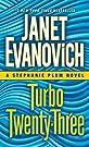 Turbo Twenty-Three: A Stephanie Plu...