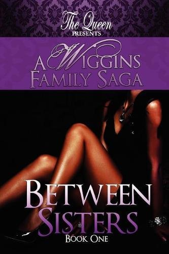 Download Between Sisters ebook
