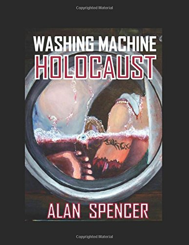 Price comparison product image Washing Machine Holocaust: Special Edition