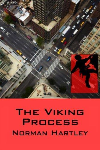 The Viking Process PDF