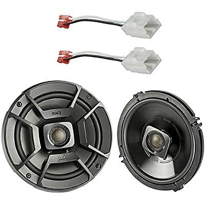 2x-polk-audio-65-300w-2-way-car-marine
