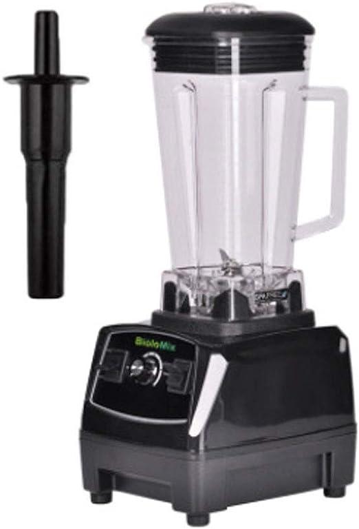 KIKBLW – Robot de Cocina eléctrico, multifunción, para cocinar, para Mezclar el hogar: Amazon.es