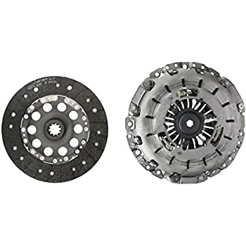 LuK 03-049 Clutch Set