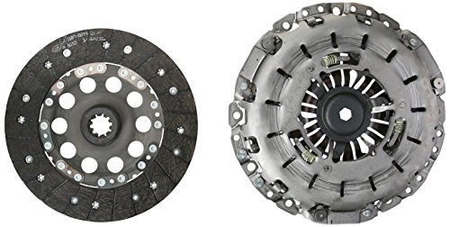 LuK 03-049 Clutch Set ()