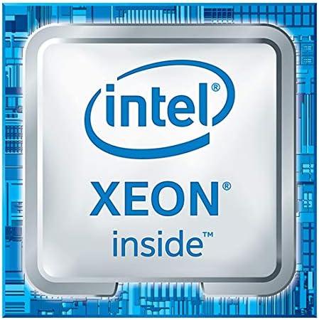 Intel Xeon E-2186G Hexa-core (6 Core) 3.80 GHz Processor - Socket H4 LGA-1151 - OEM Pack - 1.50 MB