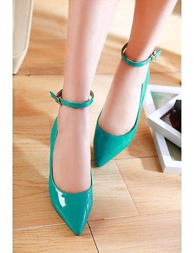 nbsp; Idamen nbsp; Shangy Shangy Chaussures nbsp; Chaussures Shangy Idamen Chaussures nbsp; Idamen Shangy Idamen Chaussures qATnYw1