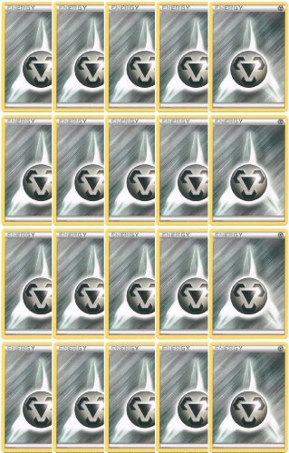 pokemon card game tournaments - 8