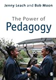 img - for The Power of Pedagogy book / textbook / text book