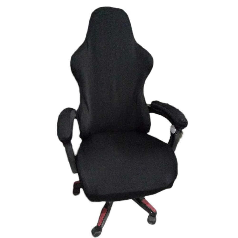 Fantastic Home Furniture Diy Furniture Gaming Chair Covers Inzonedesignstudio Interior Chair Design Inzonedesignstudiocom