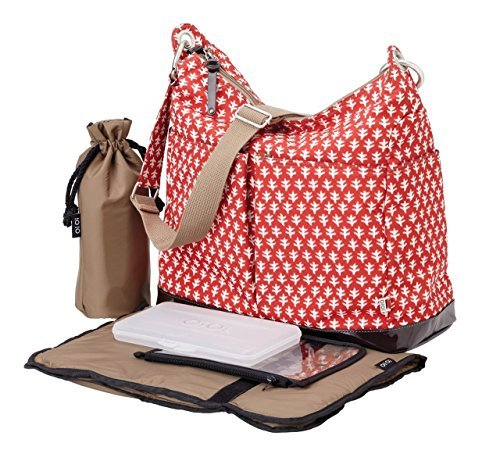 oioi-hobo-diaper-bag-red-white-by-oioi