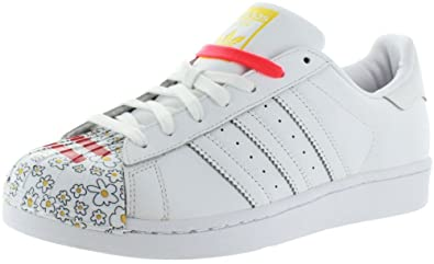 adidas superstar supershell