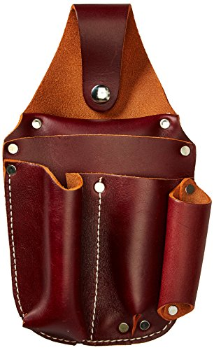 Occidental Leather 5053 Electricians Pocket Caddy