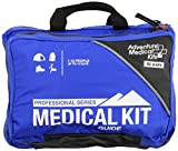 Adventure Medical Kits Professional Guide I First Aid Kit
