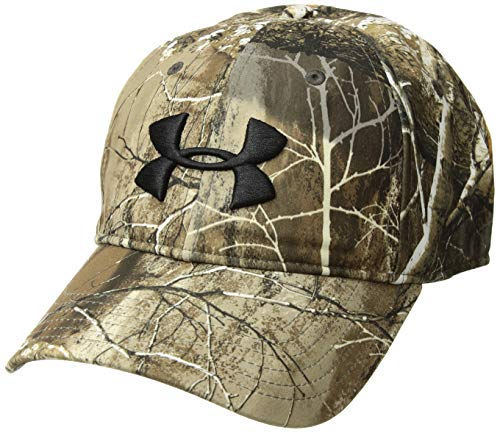 3ffe2f2063c Under Armour Men s Camo str upd