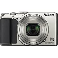 Buydig.com deals on Nikon COOLPIX A900 20MP 4K Camera w/35x Zoom Refurb