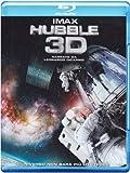 imax hubble 3d [Italia] [Blu-ray]