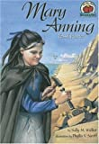 Mary Anning: Fossil Hunter (On My Own Biography)