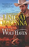 Wolf Haven (Jackson Hole, Wyoming) by  Lindsay McKenna in stock, buy online here