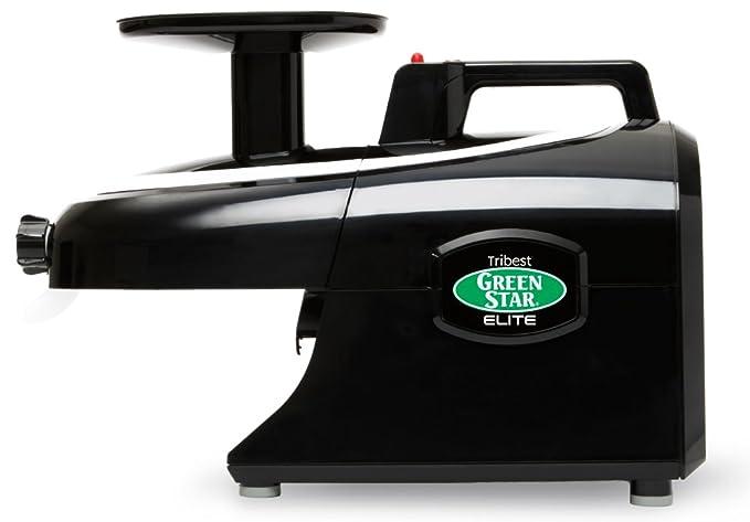Amazon.com: Exprimidor de jugo a presión en frí ...