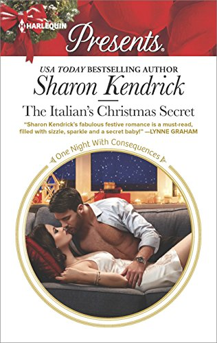kindle italian romance - 7