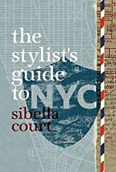 Stylist's Guide to NYC
