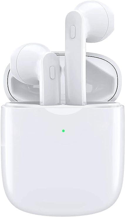Bluetooth Kopfhörer Qooker Kabellos In Ear Ohrhörer Elektronik