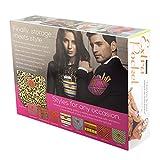 """Extra Pocket"" Prank Gift Box, Standard Size - By Prank Pack"