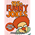 Funny Jokes for Kids: 125+ Funny and Hilarious Jokes for Kids