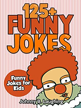 85 Bad Dad Jokes: Terrible, Horrible, Clean