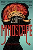 By M.M. Vaughan - Mindscape (The Ability) (Reprint) (2015-04-01) [Paperback]