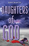 img - for Daughters of God book / textbook / text book