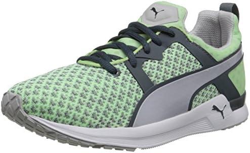 puma women's pulse xt geo training shoe
