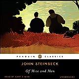 Of Mice and Men (Penguin Audio Classics)
