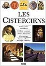 Les Cisterciens par Andoque