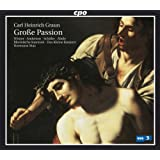 Graun: Grand Passion