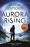 Aurora Rising (GOLLANCZ S.F.)