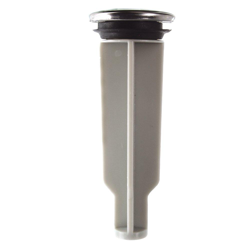 Danco 80379 Pop-Up Stopper for American Standard, Chrome Inc.