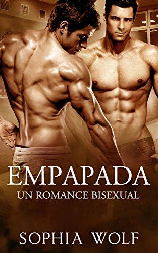 Bisexual erotica