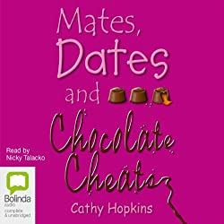 Mates, Dates & Chocolate Cheats