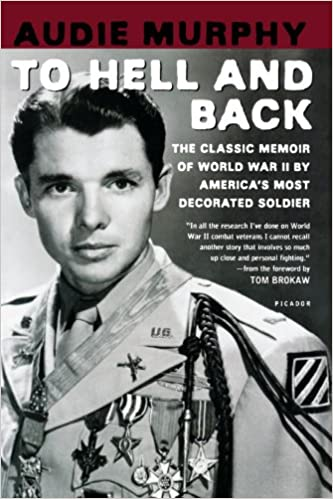 audie murphyaudie murphy reddit, audie murphy association, audie murphy museum, audie murphy mason, audie murphy to hell and back, audie murphy, audie murphy movies, audie murphy medal of honor, audie murphy wiki, audie murphy height, audie murphy gym, audie murphy youtube, audie murphy bio, audie murphy plane crash, audie murphy medals, audie murphy biography, audie murphy va, audie murphy ranch, audie murphy va hospital, audie murphy middle school