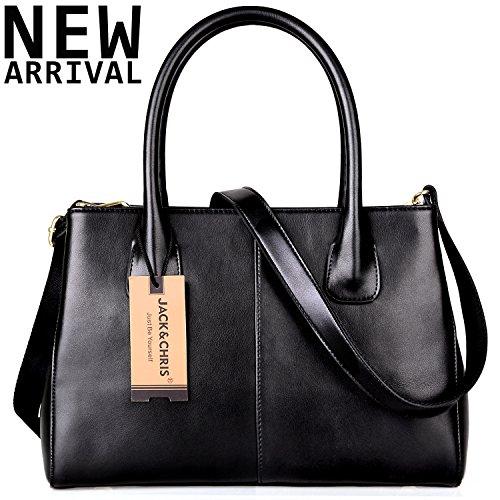 Hermes Messenger Bag Replica - 6