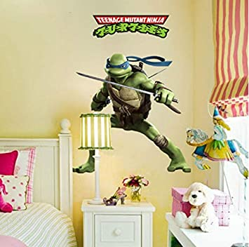 Dibujos animados Teenage Mutant Ninja Turtles Memories Of ...