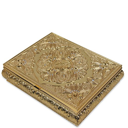 holder muslim Find great deals on ebay for quran holder in islamic collectibles shop with confidence.
