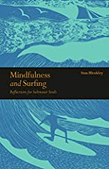 Mindfulness and Surfing casts a fresh perspective on this popular sport, and explores how riding the waves can be the ultimate meditation. Engaging author Sam Bleakley takes us on a soulful journey across the tideline of his p...