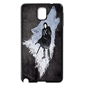 [StephenRomo] For Samsung Galaxy NOTE3 -Movie Game of Thrones PHONE CASE 5