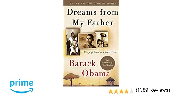 President Obama   Marilynne Robinson  A Conversation   II   by     YouTube Who is Barack Obama  by Roberta Edwards